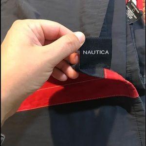 Nautica Accents - Nautica curtain valances